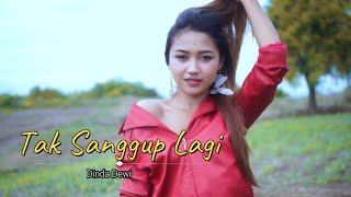 Download TAK SANGGUP LAGI - DINDA DEWI ( Dj Santuy )
