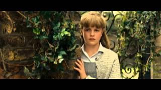Academy Award® nominees Carey Mulligan and Keira Knightley, co-star...