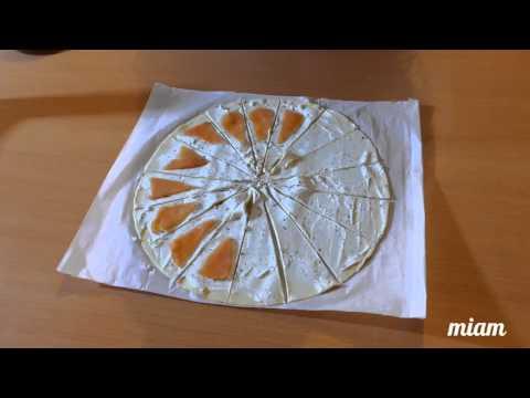 croissants-au-saumon-et-au-boursin
