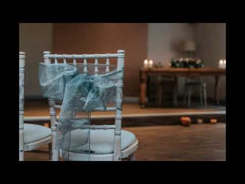 Sophie & Lewis 22.10.20 - Intimate Wedding at the Oakhouse Hotel, Axbridge.
