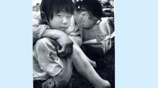 1980 Gwangju Uprising