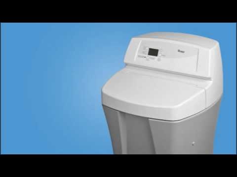 How To Replace Your Water Softener Resin Media Beads Doovi