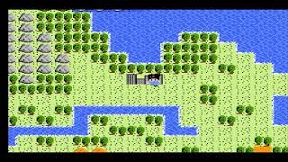 ラサール石井のチャイルズクエストの のんびりプレイ動画です #5→https...