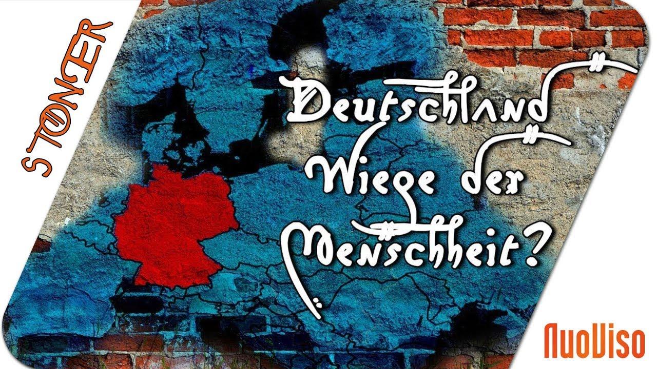 SpielsГјchtige In Deutschland