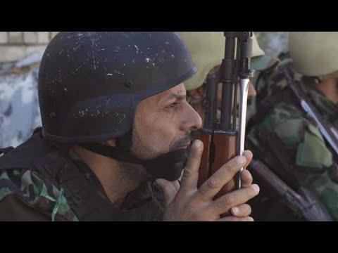 Focus - Tensions entre Téhéran et Washington : l'Irak sur la ligne de faille