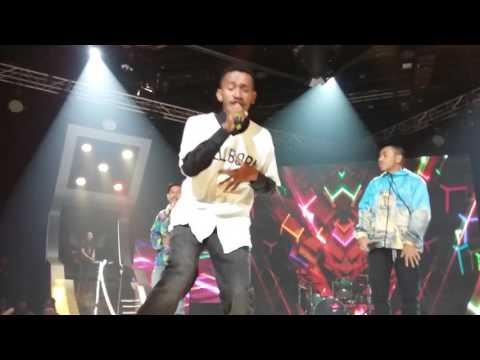 N5 Live In Vidio.com Beatel