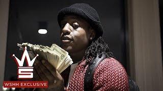 Смотреть клип Rico Recklezz - My Money