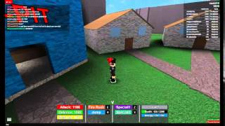 ROBLOX BEYBLADE ADVENTURES!!!!