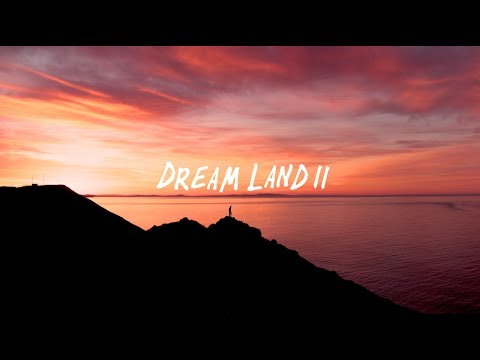 Dream Land II (Road Trip)