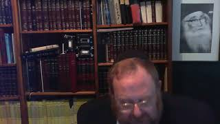 "Chochmo U""Mussar from the Alter of Kelm Ma'amar 17"
