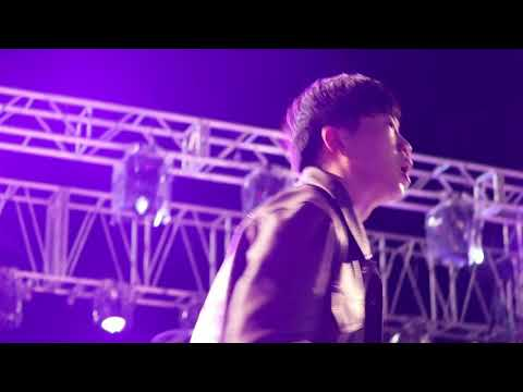 170921 CHANGMO - 아이야 (feat. Hash Swan & 김효은)