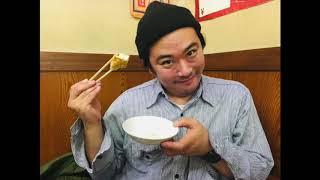 YouTube動画:1/24 新代田FEVER どついたるねんLIVEです!