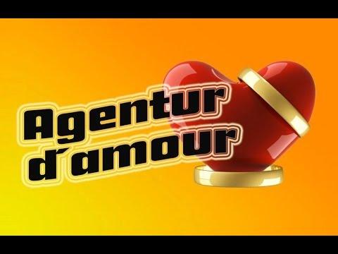 agentur amour