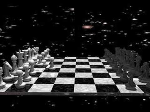 Chess Video