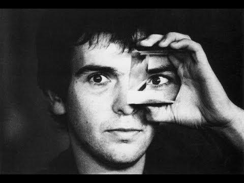 Peter Gabriel Biko 1980