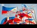 The Mindblowing Truth Behind Lupang Hinirang (Filipino National Anthem)
