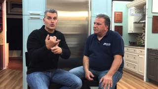Episode 26 - Where To Buy Kitchen Cabinets