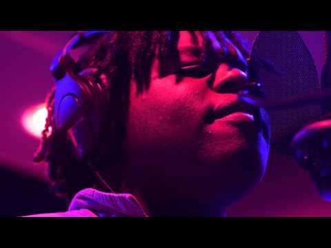 Ellamai/Jacquees Trip remix