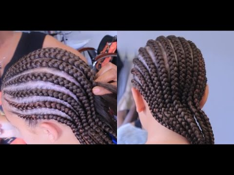 tutorial:-big-cornrows