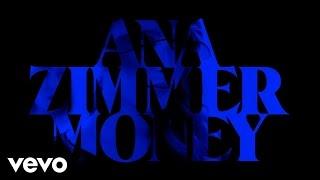 Ana Zimmer - Money ft. Finding Novyon