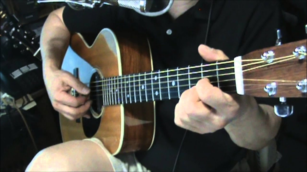 Wonderful world cover chords youtube wonderful world cover chords hexwebz Images