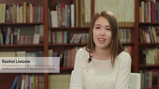 2018 Confucius Institute Alumni Trip: Continuing Our Stories in China