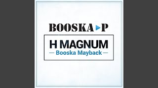 Booska Mayback