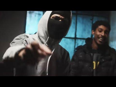UK Fifty - Drive Me Crazy baixar grátis um toque para celular