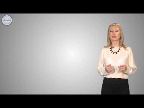 Как узнать переходный глагол или нет