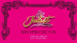 Tim Mahendran, Miriam-teak Lee – Overprotected [Official Audio]