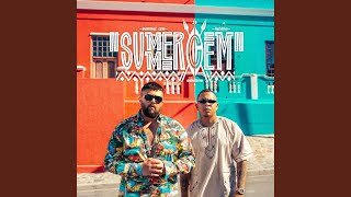Play Summer Cem (feat. Luciano)