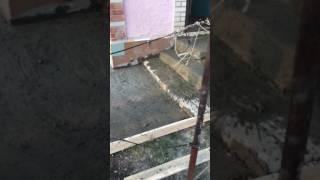видео Что нужно для постройки лестницы?