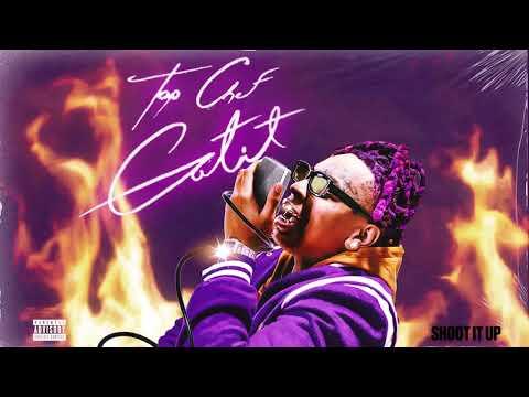 Lil Gotit – Shoot It Up
