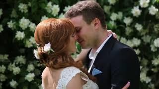 """Свадебное агентство """"Твой день"""" - организация свадьбы в Москве под ключ"""