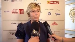 Silver Economy Forum: l'intervista a Mariuccia Rossini