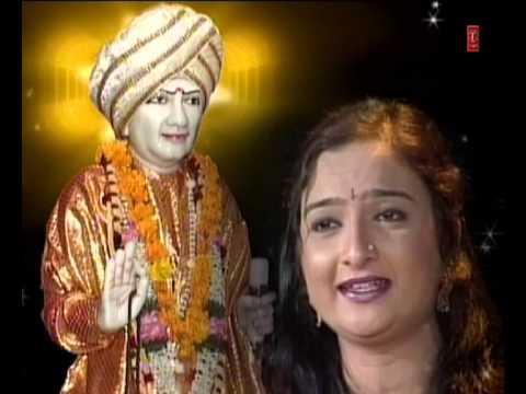 Hira Moti Sona Chandi Naam Jalaram Bhajan [Full Video Song] I Jalaram Bapa Ne Vandan