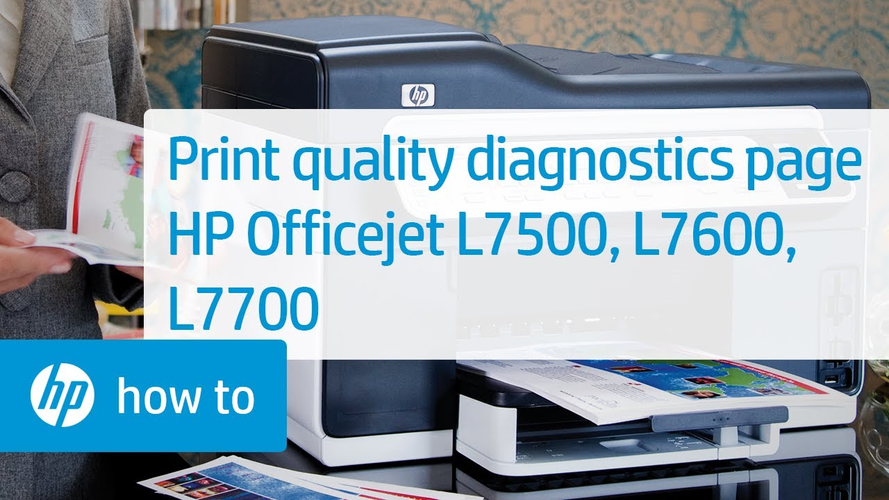 HP OFFICEJET PRO L7500 SERIES SCAN WINDOWS 7 64 DRIVER