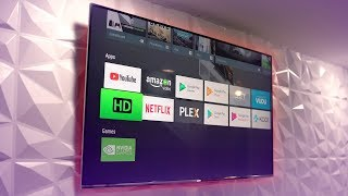HDhomerun Connect Quattro Review A Cord Cutters Dream