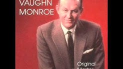 Let It Snow - Vaughn Monroe (1945-6)