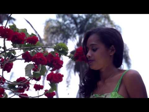 Nutty O Di Bwoy - African Girl [Promo Video]