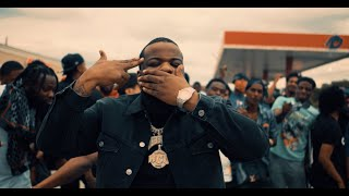 "MAXO KREAM x 30 DEEP GRIMEYY ""HANDICAP CRIPPIN"" (OFFICIAL VIDEO)"