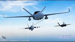 Airborne-Unmanned 02.20.18: USMC InstantEye, Raleigh Reconsiders, Battle Drones