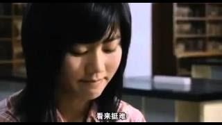 Repeat youtube video 高中生与性的欲望【浅浅的睡眠】韩国电影