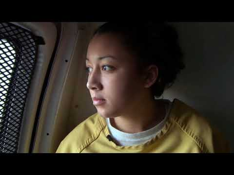 Download Youtube: The Sad Case of Cyntoia Brown