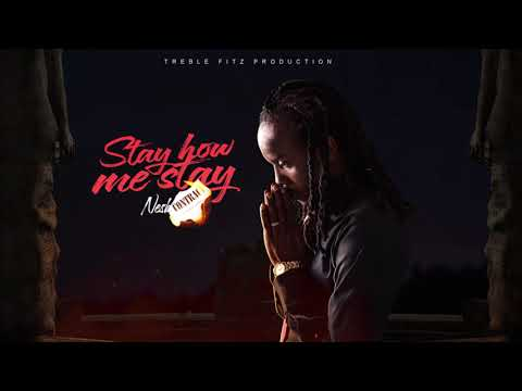 Download Nesbeth  -  Stay How Me Stay