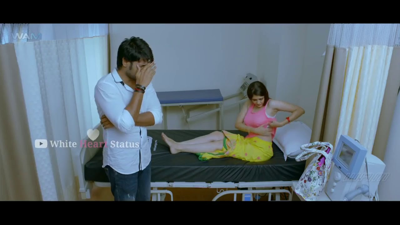 Hot South Status Doctor  Lady Patient  Whatsapp Status -4480