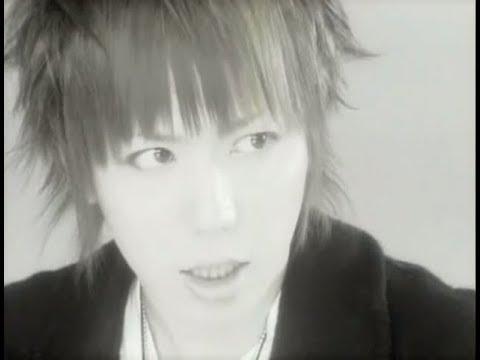 シド (SID) 「ホソイコエ」 - Yo...