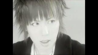 2006.2.8 Release シド (SID) 「Sweet?」 https://youtu.be/yfOE7Zhjvao...