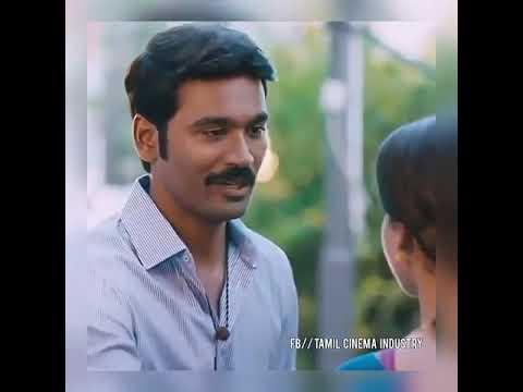 hdvd9 com whatsapp status tamil