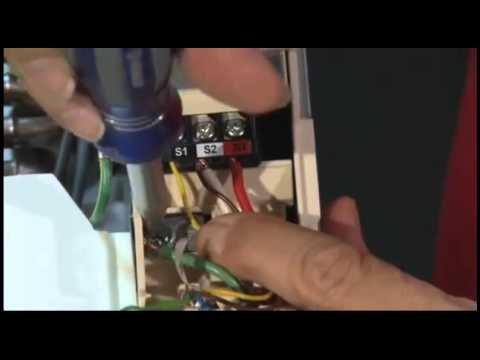 hqdefault condensate pump installation service video for mitsubishi electric Sauermann Si 30 Installation Manual at couponss.co